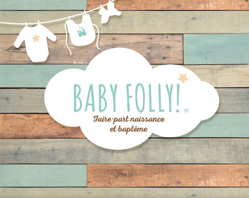 so shooting impression carte faire part naissance st omer